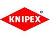 kinpex