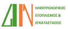 www.dreliozis.gr